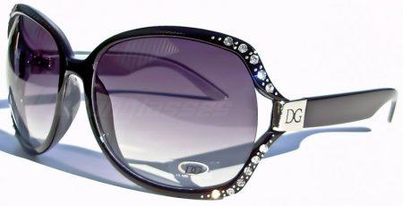 صور نظارات حريمي جميلة (2)