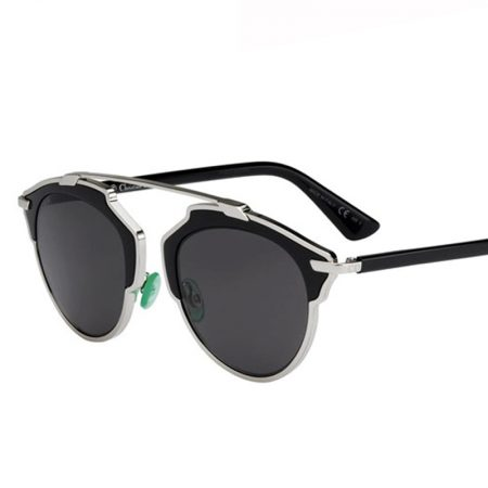 78b98c657 صور نظارات حريمي احلي واشيك نظارات بنات   ميكساتك