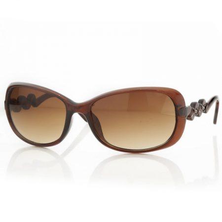 صور نظارات حريمي جميلة (4)