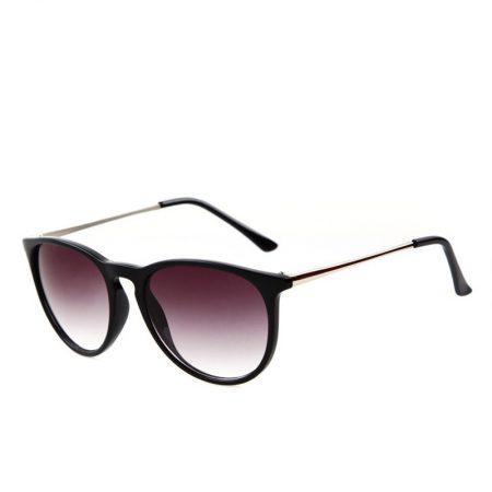صور نظارات شمس حريمي (1)