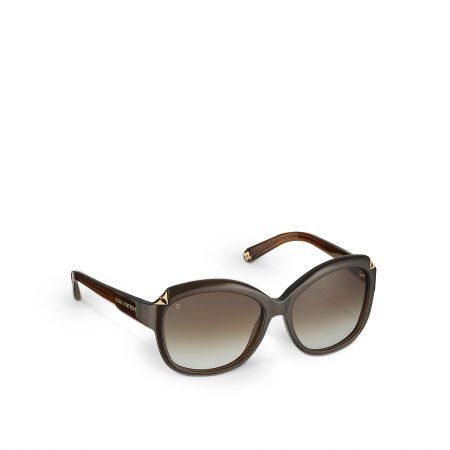 صور نظارات شمس حريمي (4)