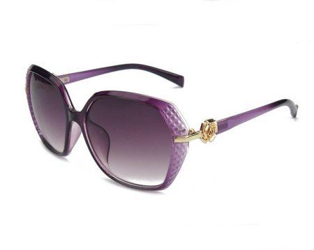 صور نظارات موديلات حريمي (1)