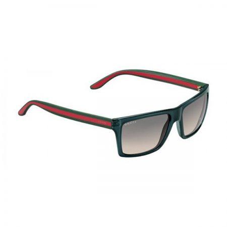 صور نظارات موديلات حريمي (2)