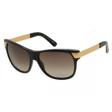 صور نظارات موديلات حريمي (3)