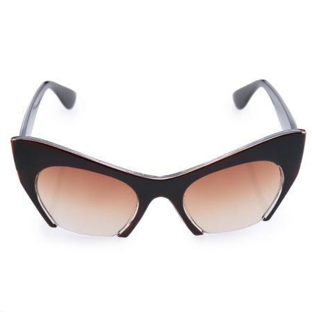 صور نظارات موديلات حريمي (5)