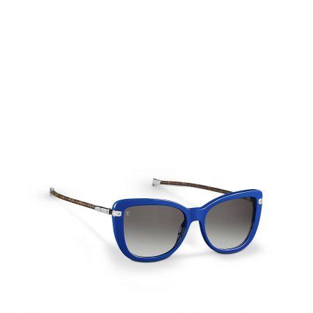 نظارات البنات الجديدة (1)