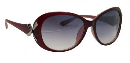 نظارات البنات الجديدة (2)