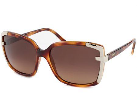 نظارات البنات الجديدة (3)
