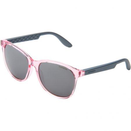 نظارات البنات الجديدة (4)