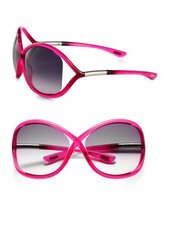 نظارات بنات جميلة وشيك (1)