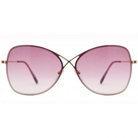 نظارات بنات جميلة وشيك (2)