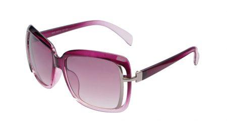 نظارات بنات (1)