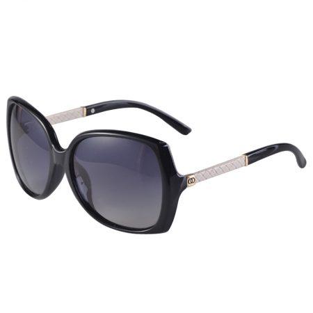 نظارات بنات (2)