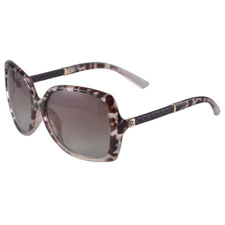 نظارات بنات (3)