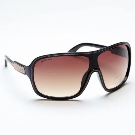 نظارات بنات (4)
