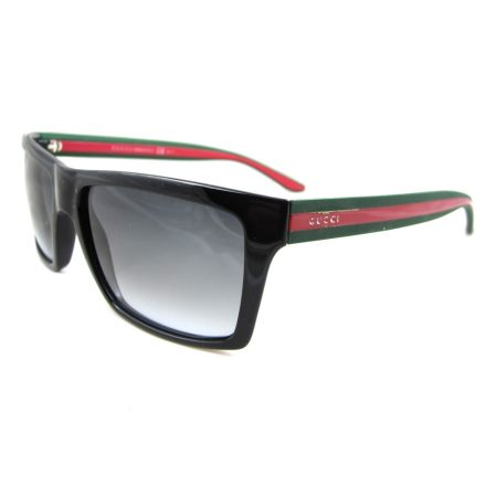 نظارات حريمي شيك (1)
