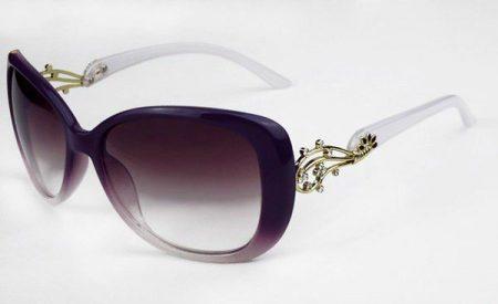 نظارات حريمي شيك (2)