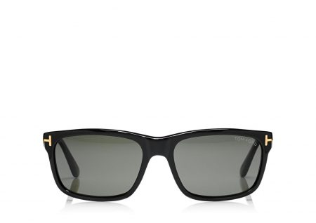 نظارات حريمي شيك (3)