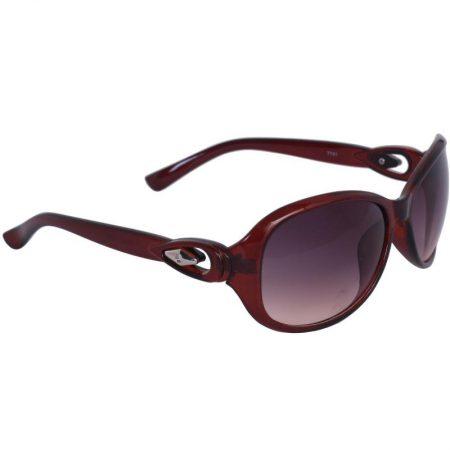 نظارات حريمي شيك (4)