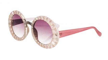 نظارات حريمي ماركات عالمية (1)