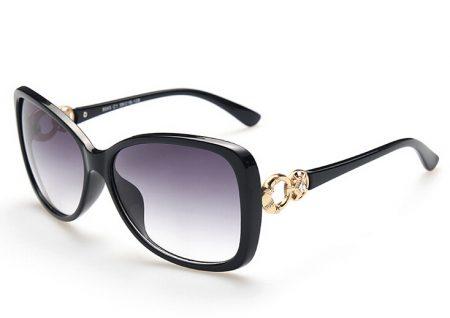 نظارات حريمي ماركات عالمية (2)