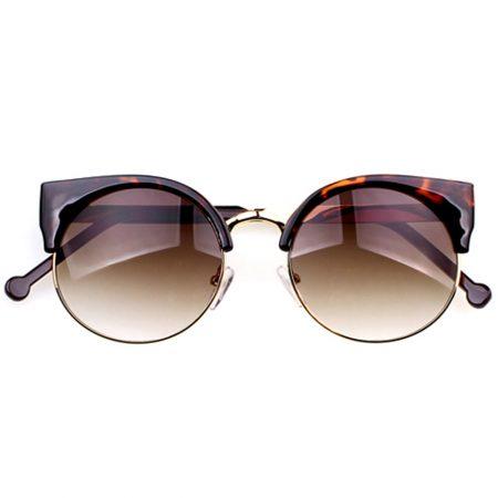 نظارات حريمي ماركات عالمية (3)
