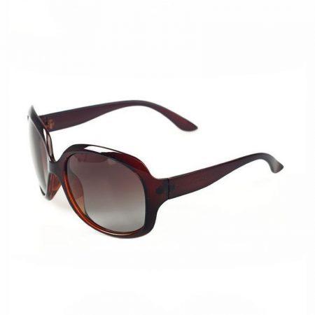 نظارات حريمي ماركات عالمية (4)