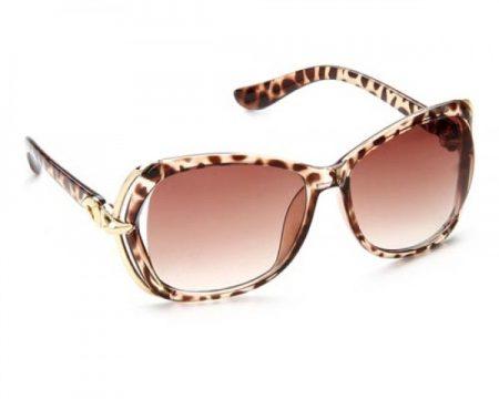 نظارة بنات مودرن (1)
