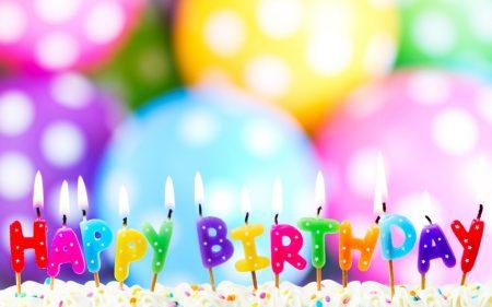 Birthday (3)