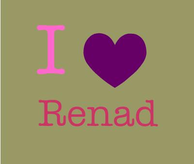 Renad (1)
