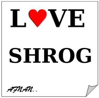 Shorouk (1)