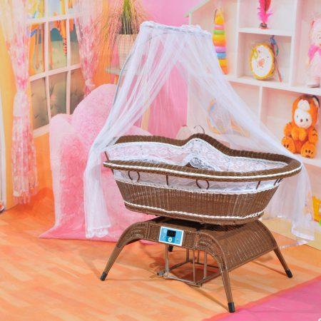 احدث سراير اطفال from www.mexatk.com