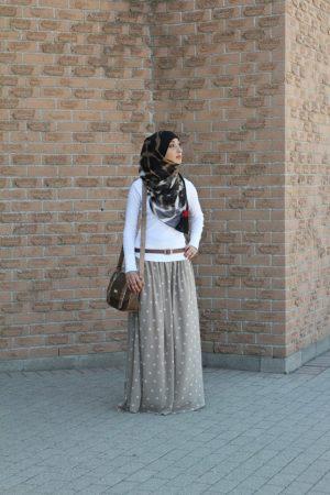 احلي موضة في لبس البنات المحجبات للعيد2016 (3)