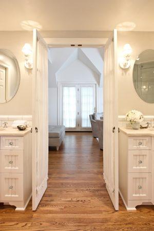 اشكال ابواب حمامات (2)
