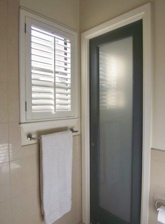 باب الحمام بالصور (1)