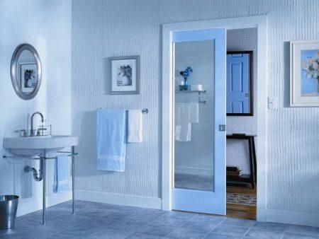 باب الحمام بالصور (2)