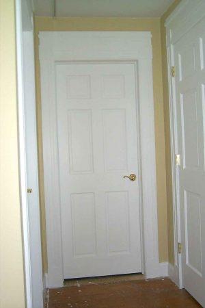 باب الحمام بالصور (3)