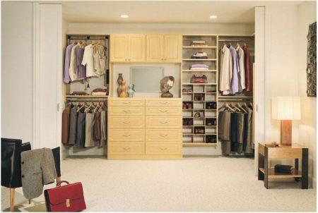 خزائن ملابس  (3)