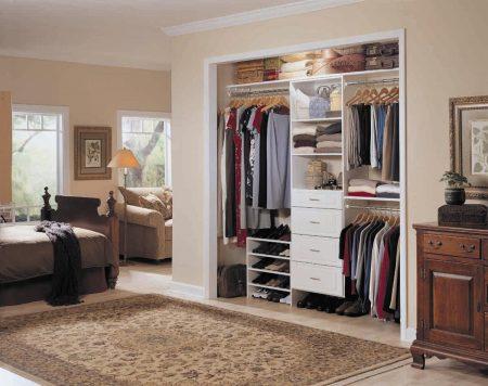 خزانة الملابس بتصميمات جديدة (3)