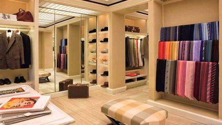 خزانة ملابس شيك مودرن (3)