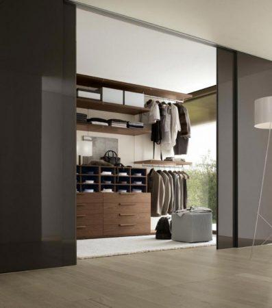 خزانة ملابس شيك مودرن (4)