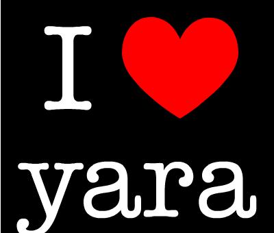 خلفيات اسم يارا (1)
