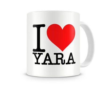 خلفيات اسم يارا (2)