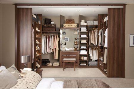 دولاب ملابس  (3)