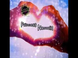 رمزيات اسم نرمين (2)
