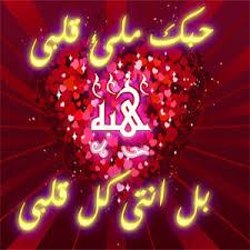 رمزيات اسم هبة (2)