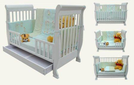 سرائر اطفال 2016 (1)