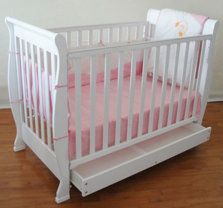 سرائر اطفال 2016 (2)