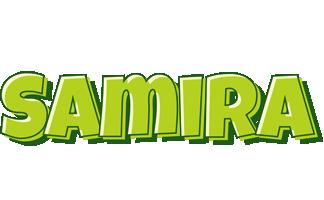 صور اسم سميرة (3)