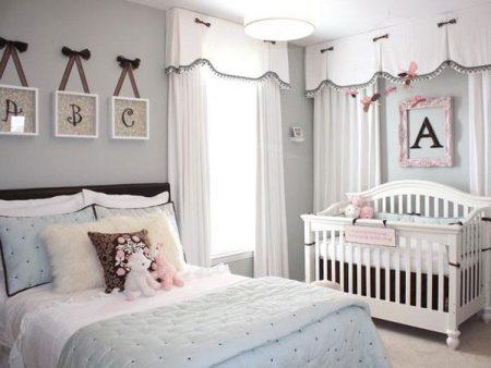 صور سراير اطفال بديكورات سرير مودرن 2016 (2)